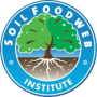 soil-food-web-institute-logo78