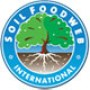 Soil Foodweb Institute